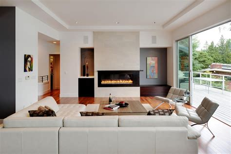 living room layout mistakes 10 of the most common interior style errors to avoid