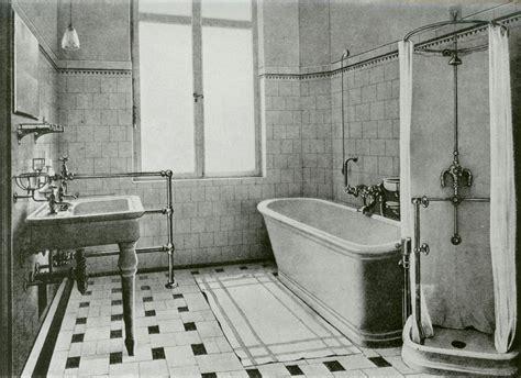 Fotos Badezimmern by Ebenerdige Dusche In 55 Attraktiven Modernen Badezimmern
