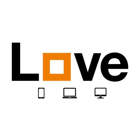 Tv Orange orange a smart and way to combine mobile and tv services at the best