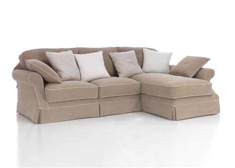 quarrata divani vendita poltrone quarrata toscana produzione poltrone