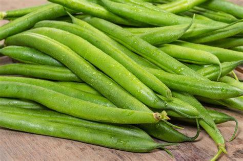 Ejote A1 Super Select Produce Que Es Color Vegetal L