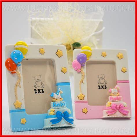 cornici portafoto economiche cornici per foto bimbi torta battesimo compleanno