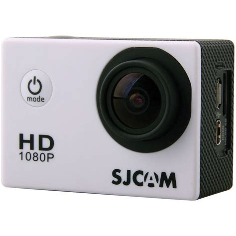 Sjcam Sports Hd Dv country sjcam sj4000 1080p sport hd dv