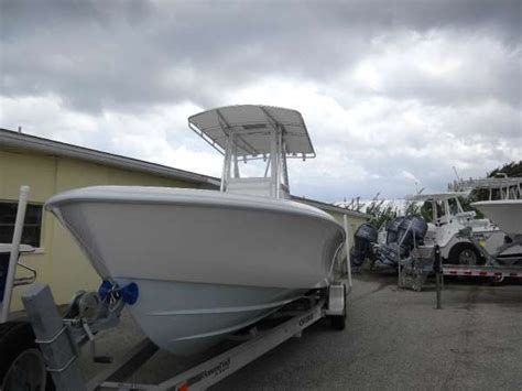 contender boats 24 sport for sale contender 24 sport boats for sale boats