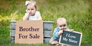 brother  sale  love  sister  hilarious memes