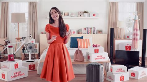 Promo S Dress Yura On Shopee shopee malaysia promo code 2018 verified 5 mins ago