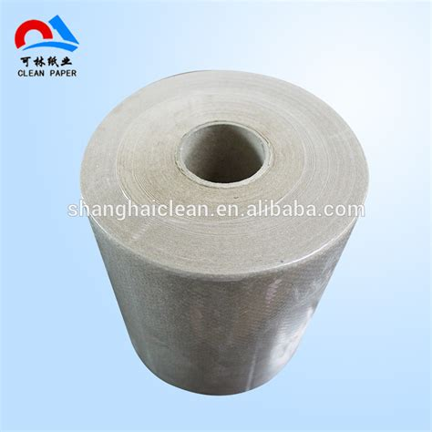 high absorbent paper towel wholesale buy paper