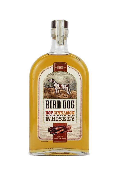 bird whiskey bird cinnamon flavored whiskey oaksliquors