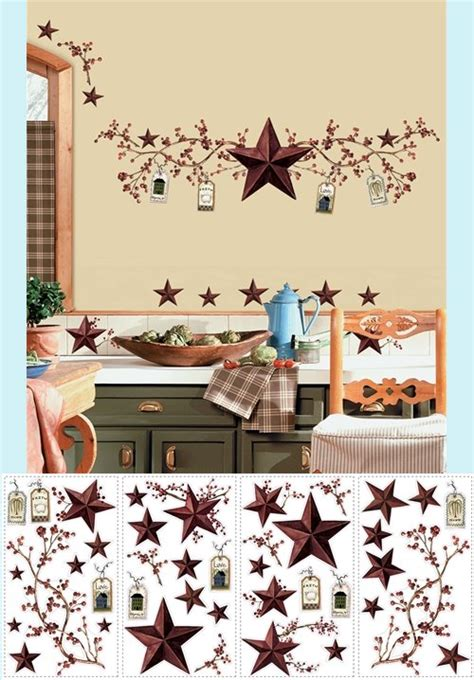 Stickers For Bedroom Walls best 25 country wall stickers ideas on pinterest wall