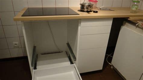 駘駑ent bas cuisine meuble pour plaque de cuisson et four finest bas cm