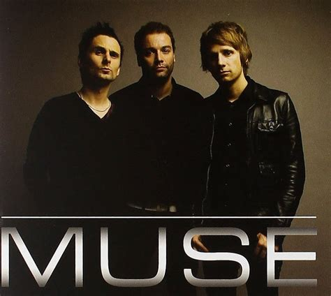 Muse Concer Band muse to hit the road in eu for the 2nd concert tour