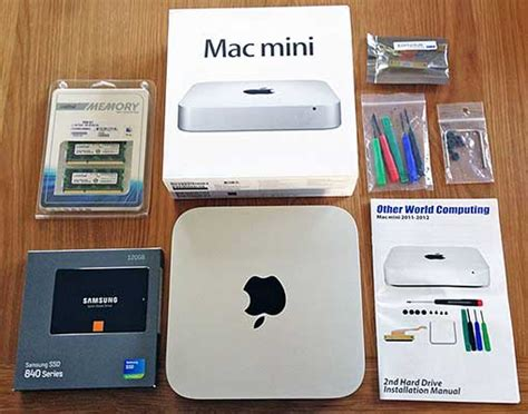 mac mini home automation 28 images new apple based
