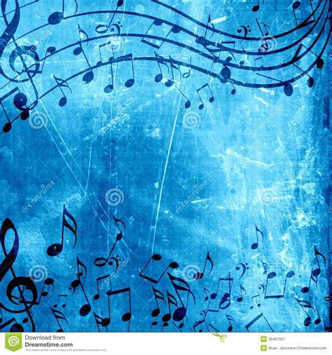 song from blue blue wallpaper wallpapersafari