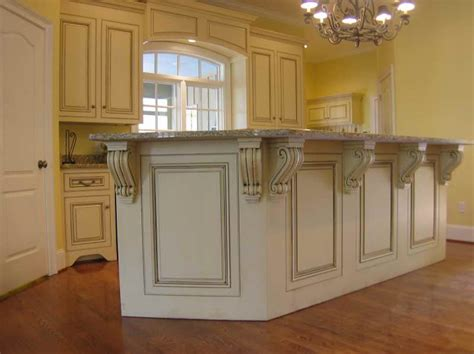 glazed kitchen cabinets how to make glazed white kitchen cabinets with royal