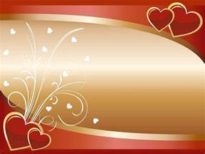Free Wedding Powerpoint Templates Backgrounds by Wedding Backgrounds Wallpapers Wallpaper Cave