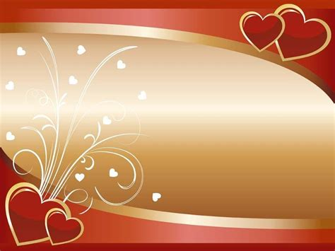 3d Wedding Card Template by Wedding Backgrounds Wallpapers Wallpaper Cave