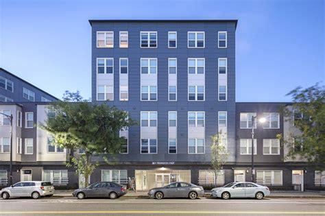 sustainable apartment design 100 sustainable apartment design architecture apartments