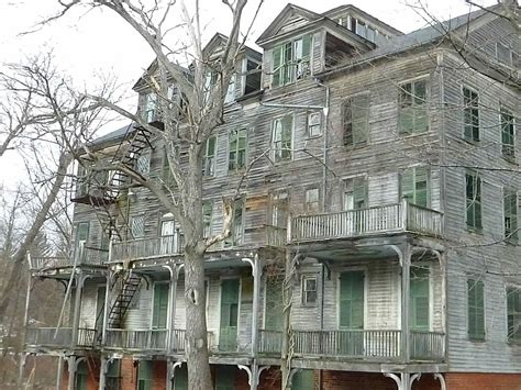 mansions for sale united states papergreat creepy and dilapidated structures of the