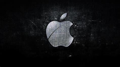 apple jeans wallpaper cool collection of 30 apple wallpapers for desktop iphone