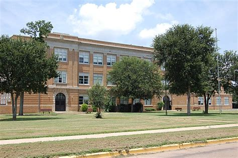 Sunpoint Tanninf Wichita Falls Application Wichita Falls Isd Fires Accused Of Duct Taping