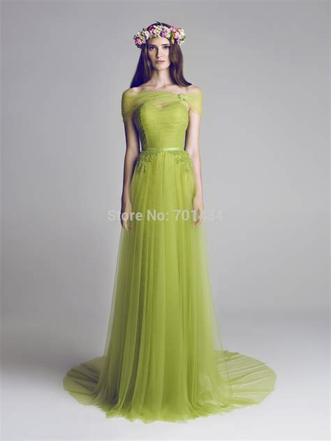 olive colored olive colored bridesmaid dresses all dresses