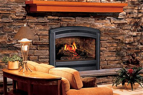Hearth And Patio Edmonton Hearth And Patio Knoxville Lennox