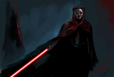 darth nihilus emperor vitate vs darth nihilus