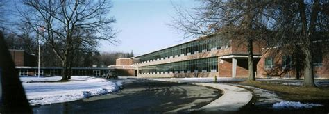 herberg middle school barry architects inc