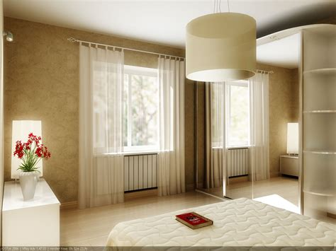Home Interior Design Wallpapers 家居装饰画 装装修