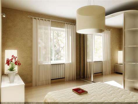 dekorasi interior wallpaper gordyn gorden nirwana