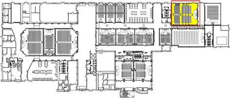 via della vasca navale dipartimento di ingegneria 187 aule