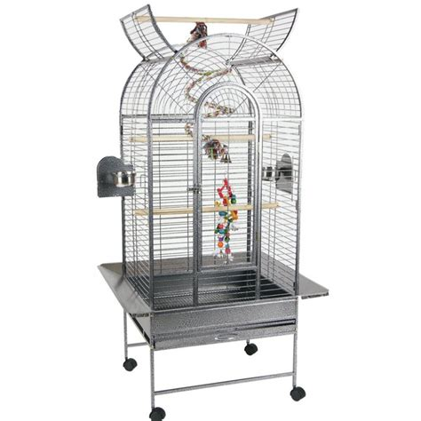 medium cage liberta cortes parrot cage medium feedem