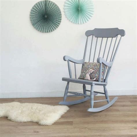 rocking chair nursery 25 best ideas about rocking chairs on rocking