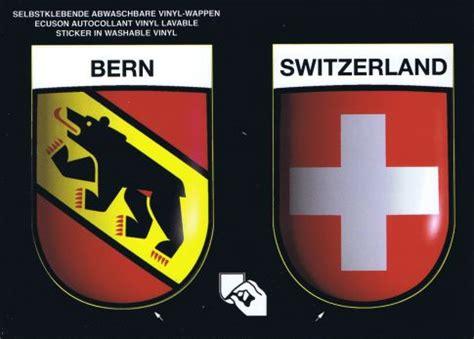 Sticker Drucken Bern bern schweiz postkarten sticker
