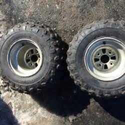 Tires For Sale Kijiji Montreal Vtt Honda Remorque Vtt Pi 232 Ces Accessoires Dans