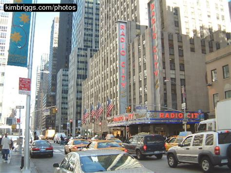radio city appartments new york i miss new york terribly there is no pl by regina hall