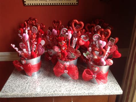 s day table centerpieces centerpieces valentines