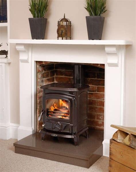 wood burner in living room wood burner for living room livingroom