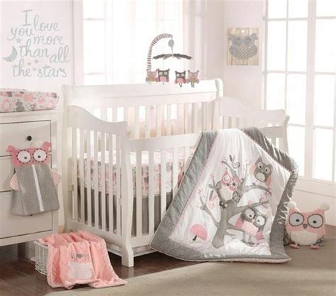 babyzimmer grau rosa babyzimmer m 228 dchen grau rosa afdecker
