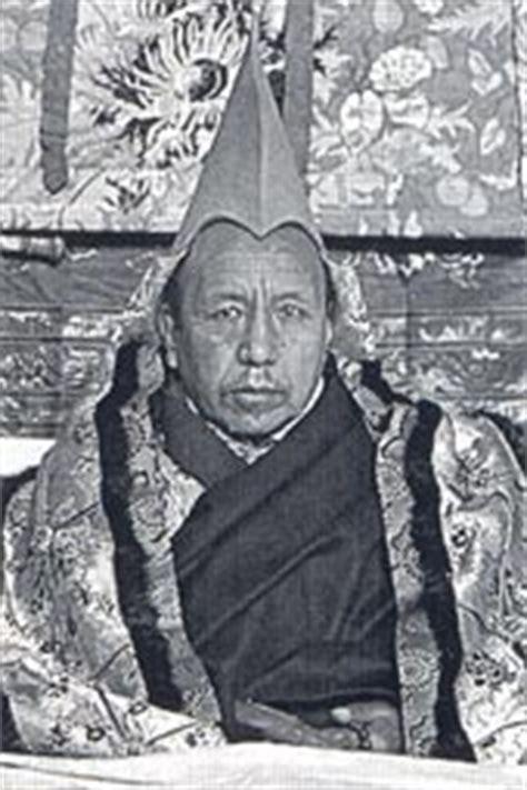 Buku Dalai Lama Berlanjut Ke Penggugahan ven taktra rinpoche dorje shugden dan dalai lama menyebarkan dharma bersama