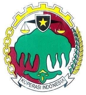 Pokok Pokok Ilmu Sosial Dan Budaya Dasar Pada Kebidanan hda c mengidentifikasi pokok pokok perkoperasian di indonesia pengertian landasaan azas