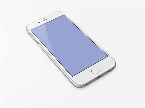 Copy Iphone 6 47 Inch iphone 6 4 7 inch template graphicfort