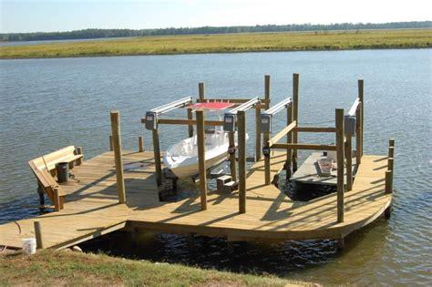 boat dock building plans boat dock building plans bing images
