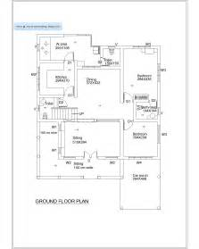 free home plans designs kerala august 2010 kerala home design and floor plans