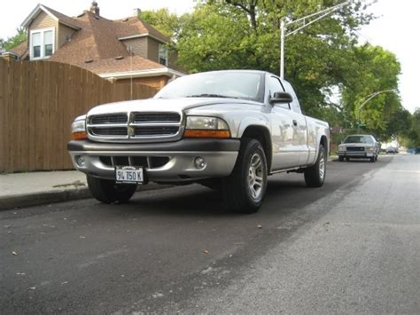 buy car manuals 2004 dodge dakota club parking system 2004dakota 2004 dodge dakota club cab specs photos modification info at cardomain