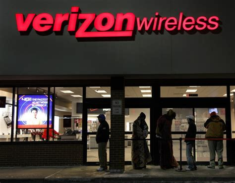 Verizon Customer Phone Number Lookup Thursday Poll How Do You Pay Your Verizon Bill Each Month Droid
