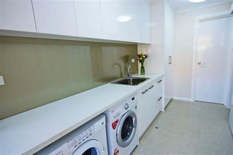 laundry design australia laundry design ideas get inspired by photos of laundry