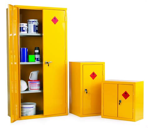 Chemical Storage Cabinets Chemical Storage Cabinets Size Home Design Ideas