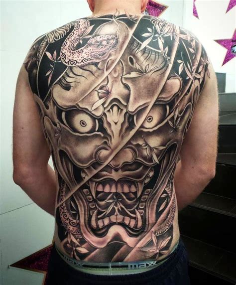 devil tattoos for men tattoos ideas for and to try