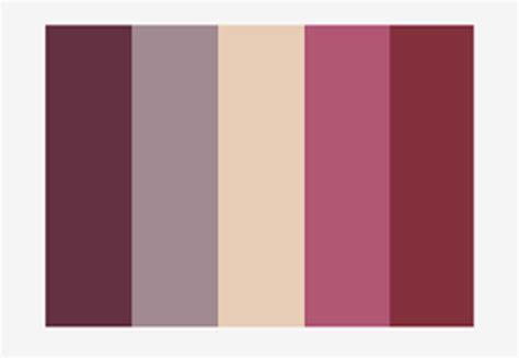 Color Schemes Illustrator | design wine labels in adobe illustrator worldlabel blog